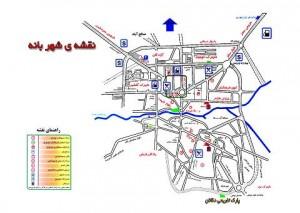 map-baneh-2