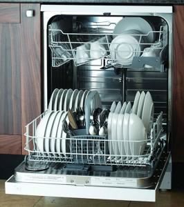 خرید ماشین ظرفشویی مناسب