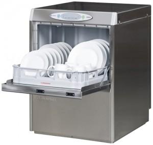 خرید ماشین های ظرفشویی