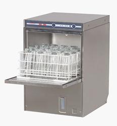شناخت ماشین ظرفشویی