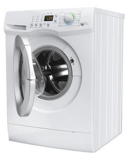 تنوع ماشین لباسشویی