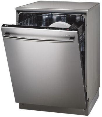 ماشینهای ظرفشویی جدید