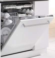 راهنمای استفاده از ماشین های ظرفشویی