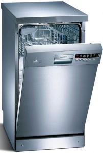 ماشین های ظرفشویی جدید